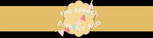 speech-banner2.png
