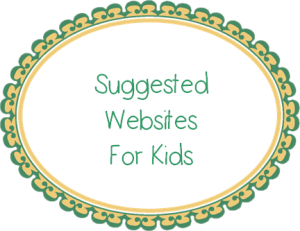 parent page websites