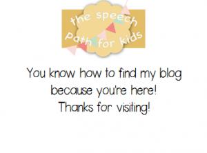 blog contact blog