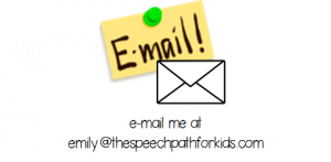 blog contact email