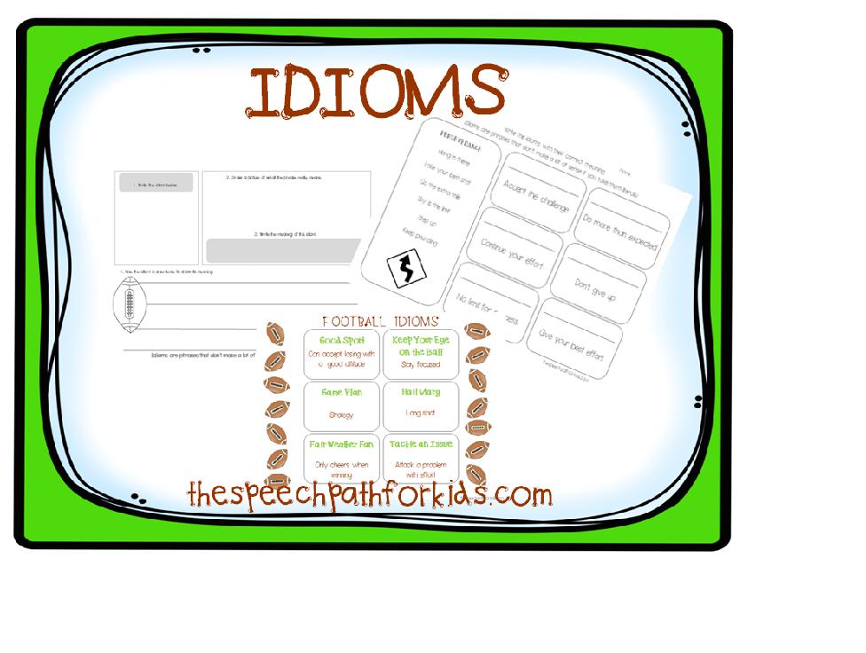 Go team idioms