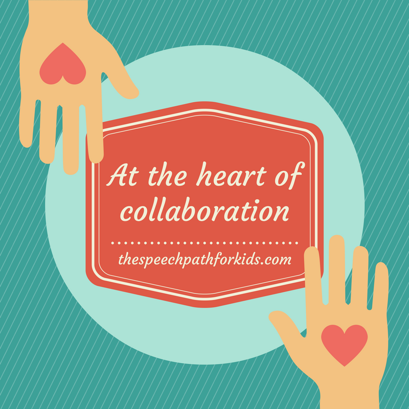 HeartofCollaboration
