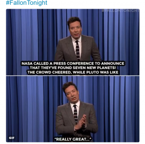 fallon planets