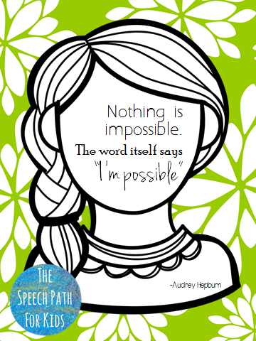 MM March I'm possible