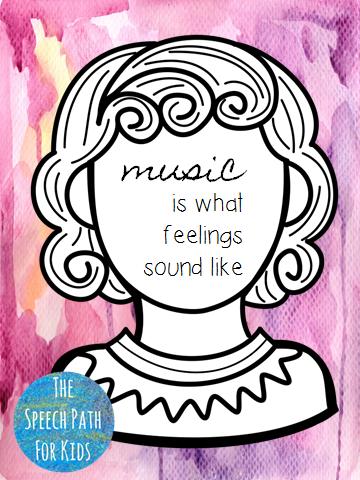 MM May music